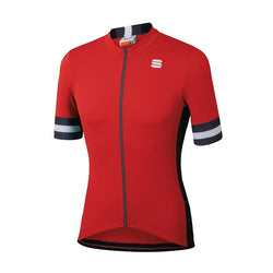 Maillot Sportful Kite