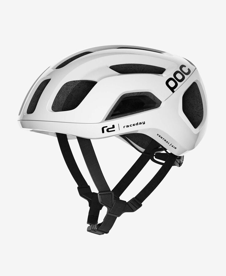 Casque Poc Ventral Air Spin - POC - Vetements/Vetements de velos/Casques/Casques: Route - 210000023426