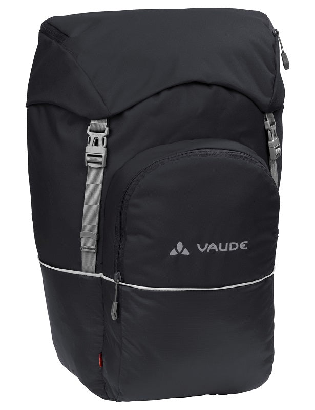 Sac Vaude Road Master Front 36 (Paire)