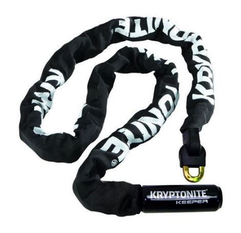 Cadenas Kryptonite Keeper 712 - KRYPTONITE - Accessoires de velos/Cadenas