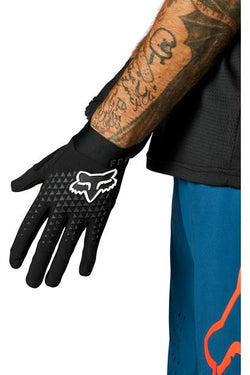 Gants Fox Defend
