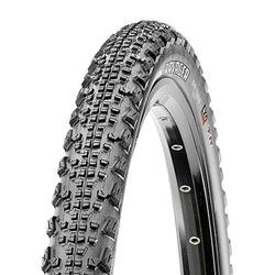 Pneu Maxxis Ravager EXO Tubeless Ready