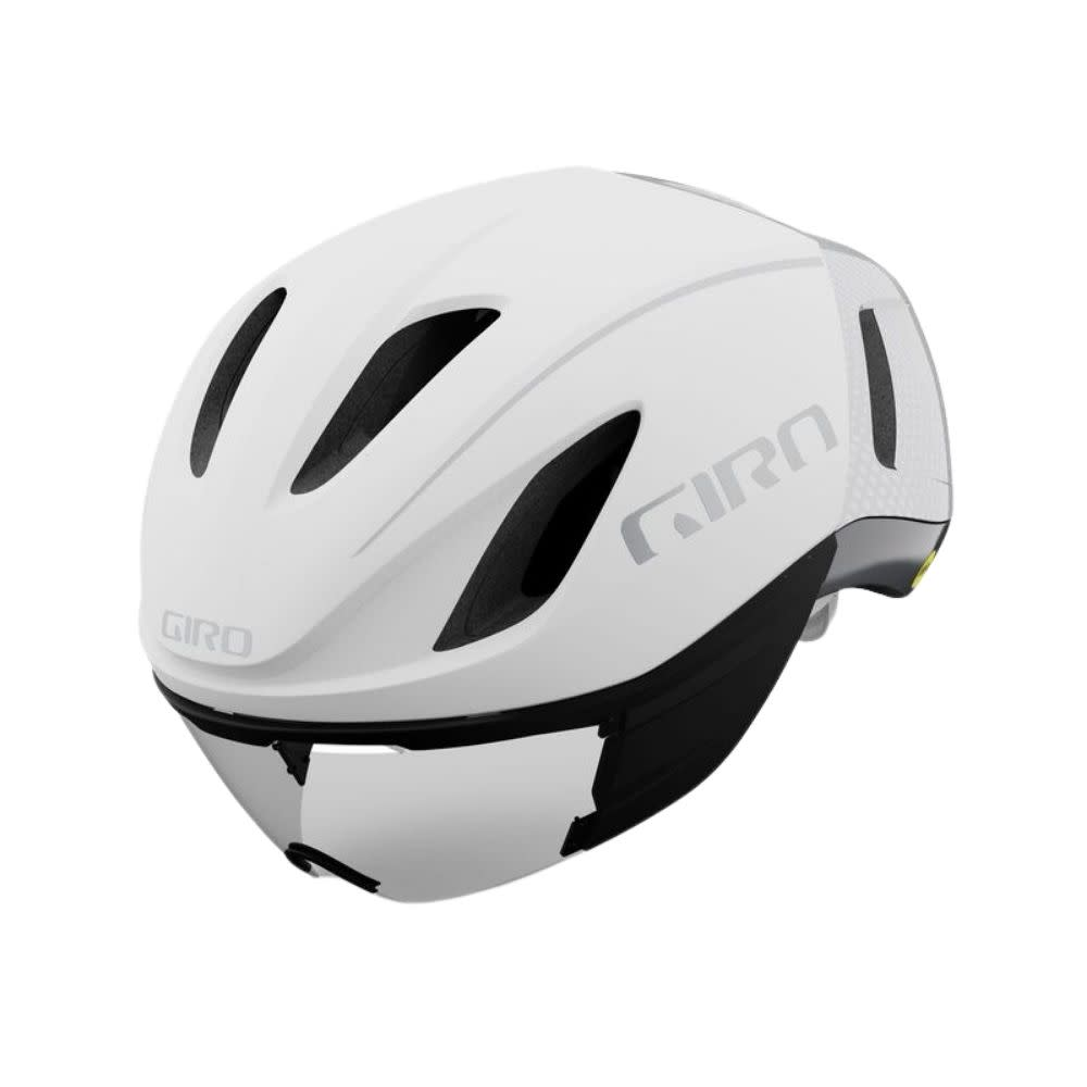 Casque Giro Vanquish Mips - GIRO - Vetements/Vetements de velos/Casques/Casques: Route - 210000025273