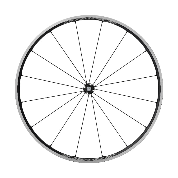 Roues Shimano Dura-Ace C24 WH-9100-C24-Clincher