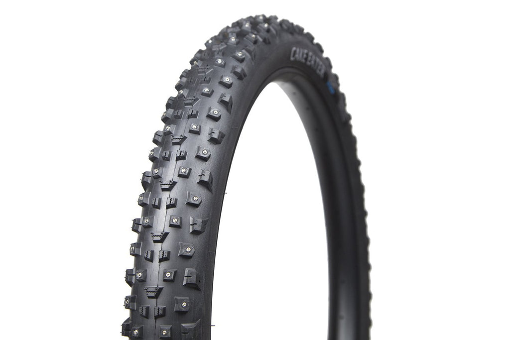 Pneu Terrene Cake Eater Studded Tubeless Ready 27.5X2.8 - TERRENE - Pieces de velo/Pneus/Fat bike - 210000018492