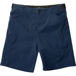 Short Fox Ranger Enfant - FOX - Vetements/Vetements de velos/Velos de montagne - 210000026462