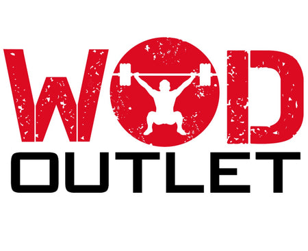 WOD Outlet LLC