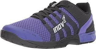 Inov-8 F-Lite 260 Purple/ Black