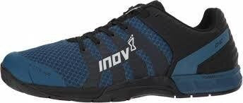 Inov-8 F-Lite 260 Blue/ Black