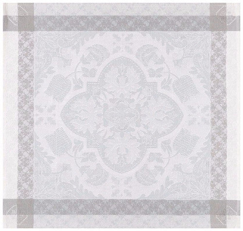 Azulejos Grey Cotton - r. h. ballard shop
