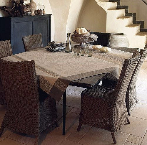 Provence Beige Setting