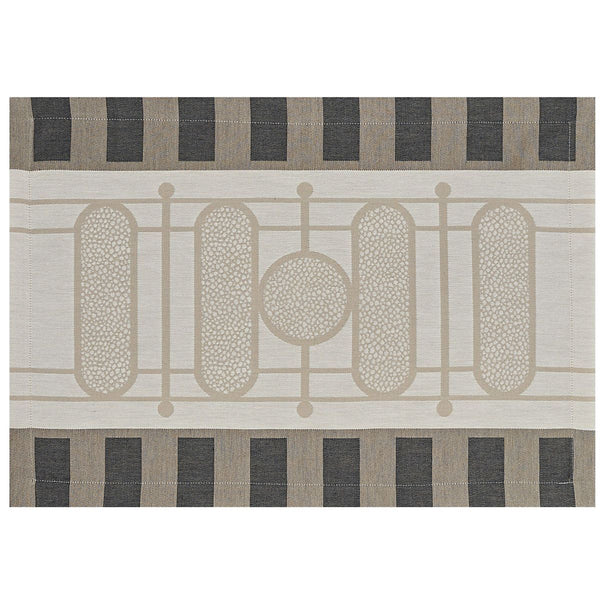 Palais Royal Stone Placemat