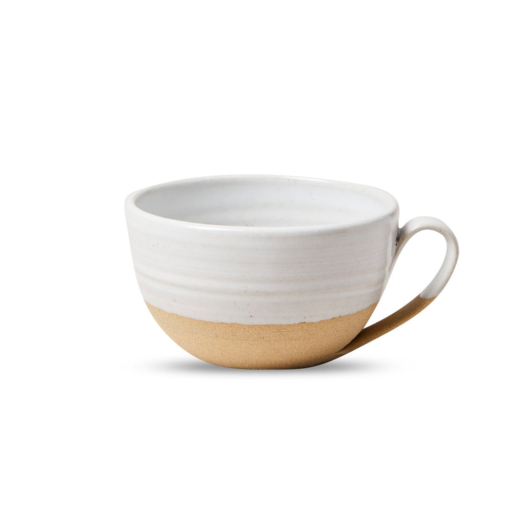 Large Pantry Mugs - r. h. ballard shop