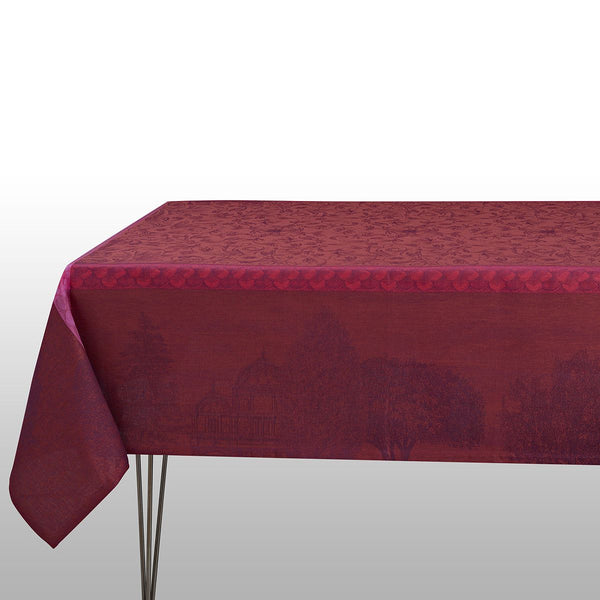 Symphonie Baroque Opera Tablecloth
