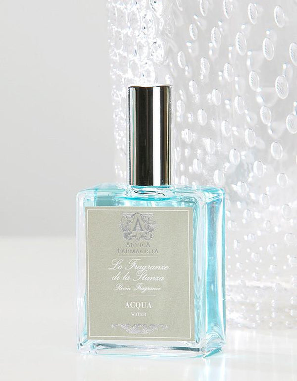 Acqua Room Spray - r. h. ballard shop