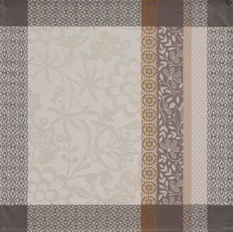 Provence Beige Cotton - r. h. ballard shop
