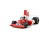 Velocita Red Race Car - r. h. ballard shop