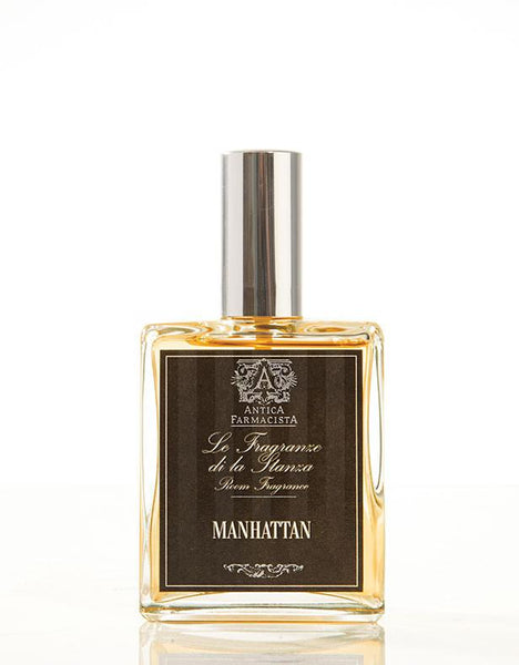 Manhattan Room Spray