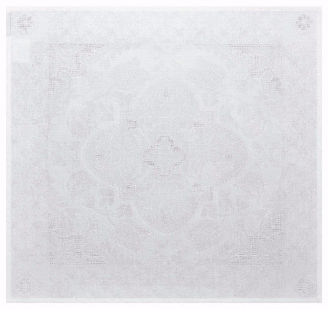 Azulejos White Cotton - r. h. ballard shop