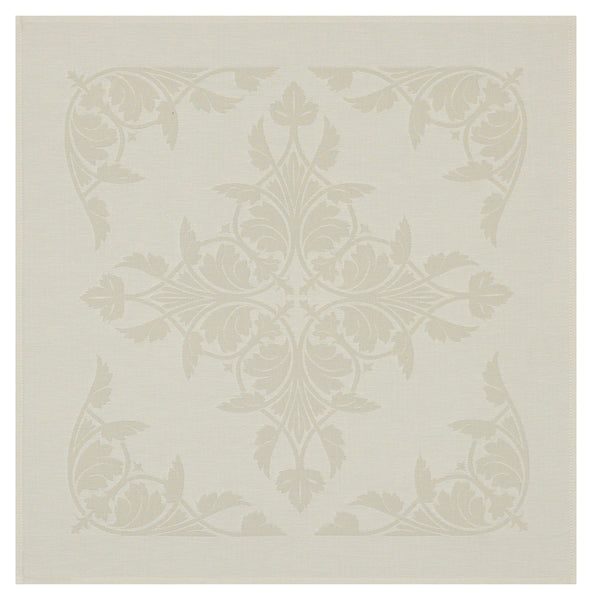 Syracuse Beige Cotton