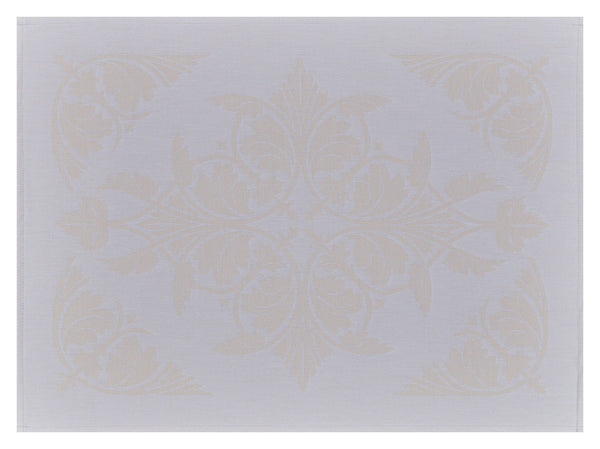 Syracuse Beige Placemat