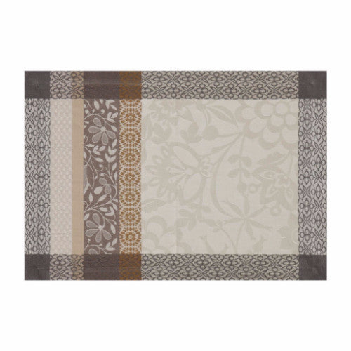 Provence Beige Placemat