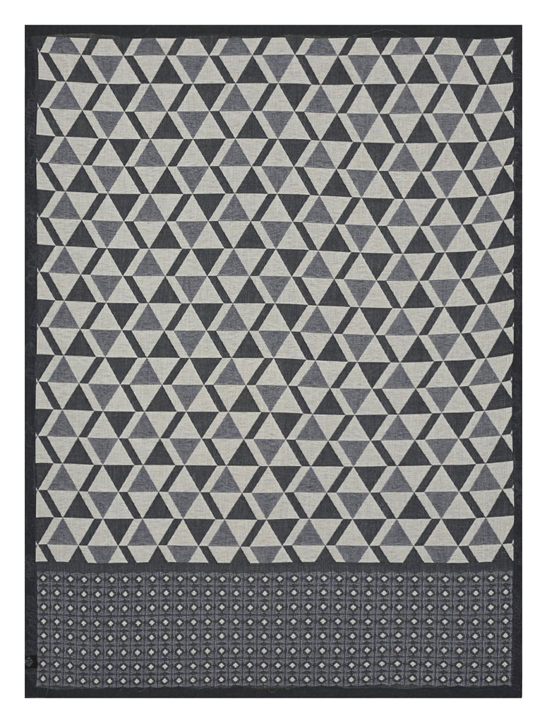 Bistronome Marcel Grey Coated Placemats Set of 2 - r. h. ballard shop