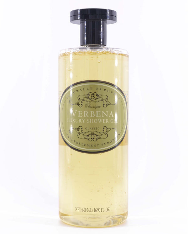Verbena Shower Gel - r. h. ballard shop