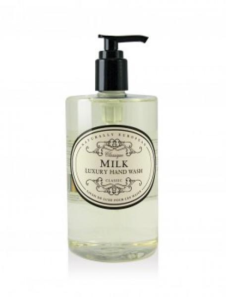Milk Liquid Hand Wash - r. h. ballard shop