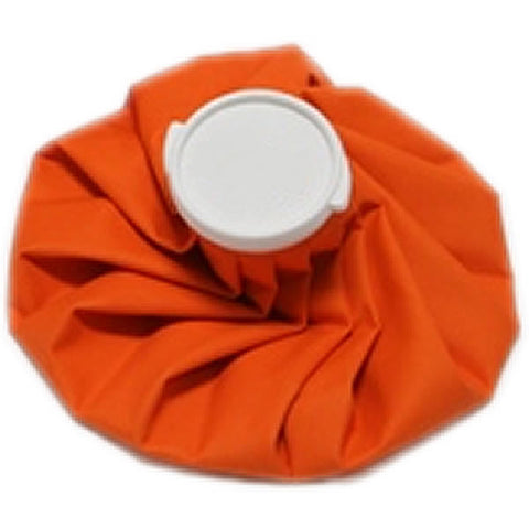 SPORTS THERAPY ICE BAG