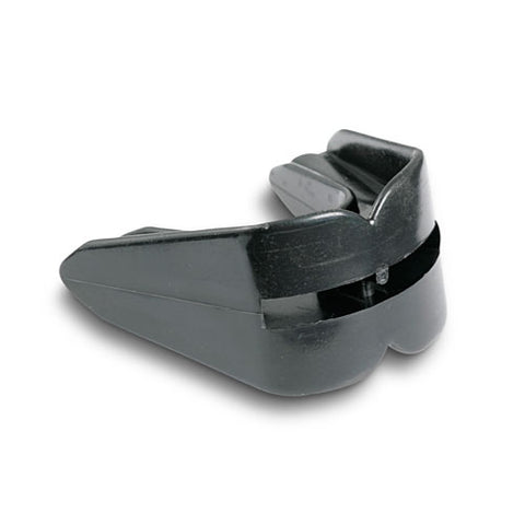 ADULT BASIC DOUBLE SPORTS GUMSHIELD