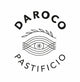 daroco pastificio