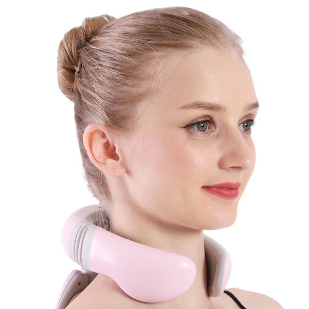 Sensiony Shoulder And Neck Massager
