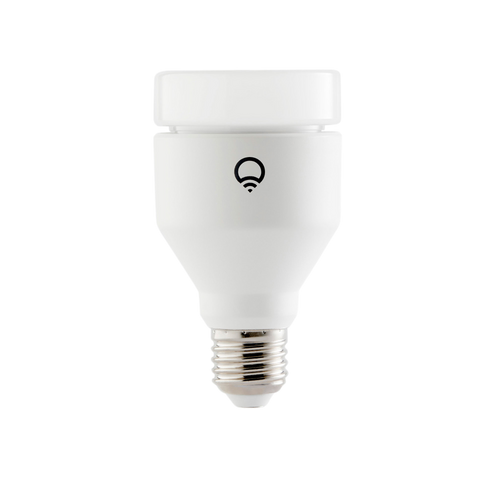 Lifx A60 Edison fitting smart lightbulb | Sparkwell Home