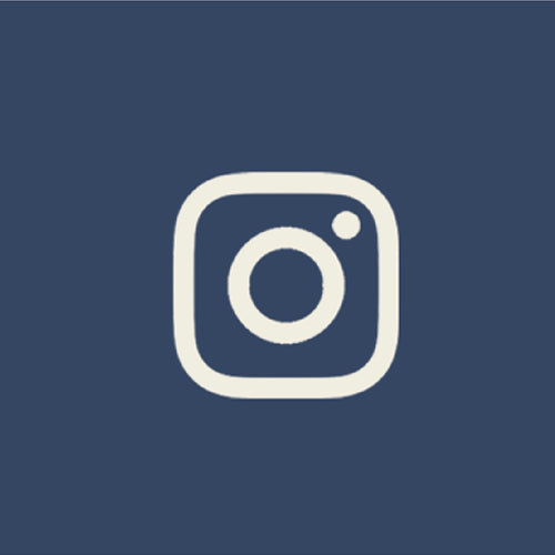 Sparkwell Home Instagram Page