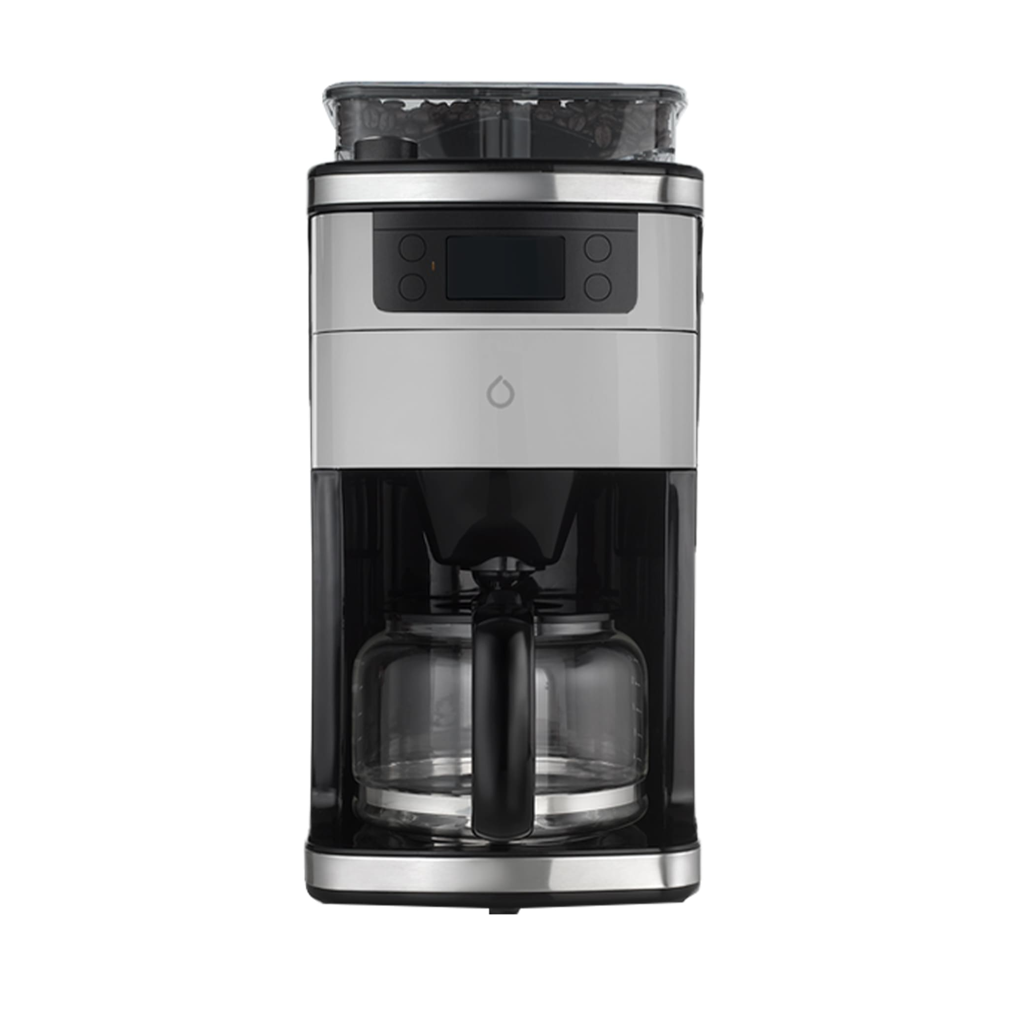 Smarter Coffee Machine   make your coffee with your voice or schedule coffee to be brewed at the same time each day   Sparkwell Home, Home Office, Home Comforts