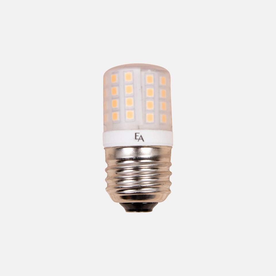 Light Bulb E26 5.0W JA8 Compliant