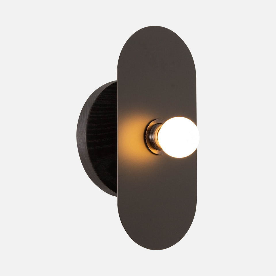 Pawley Sconce
