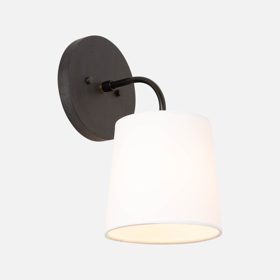 Gwendolyn Wall Sconce