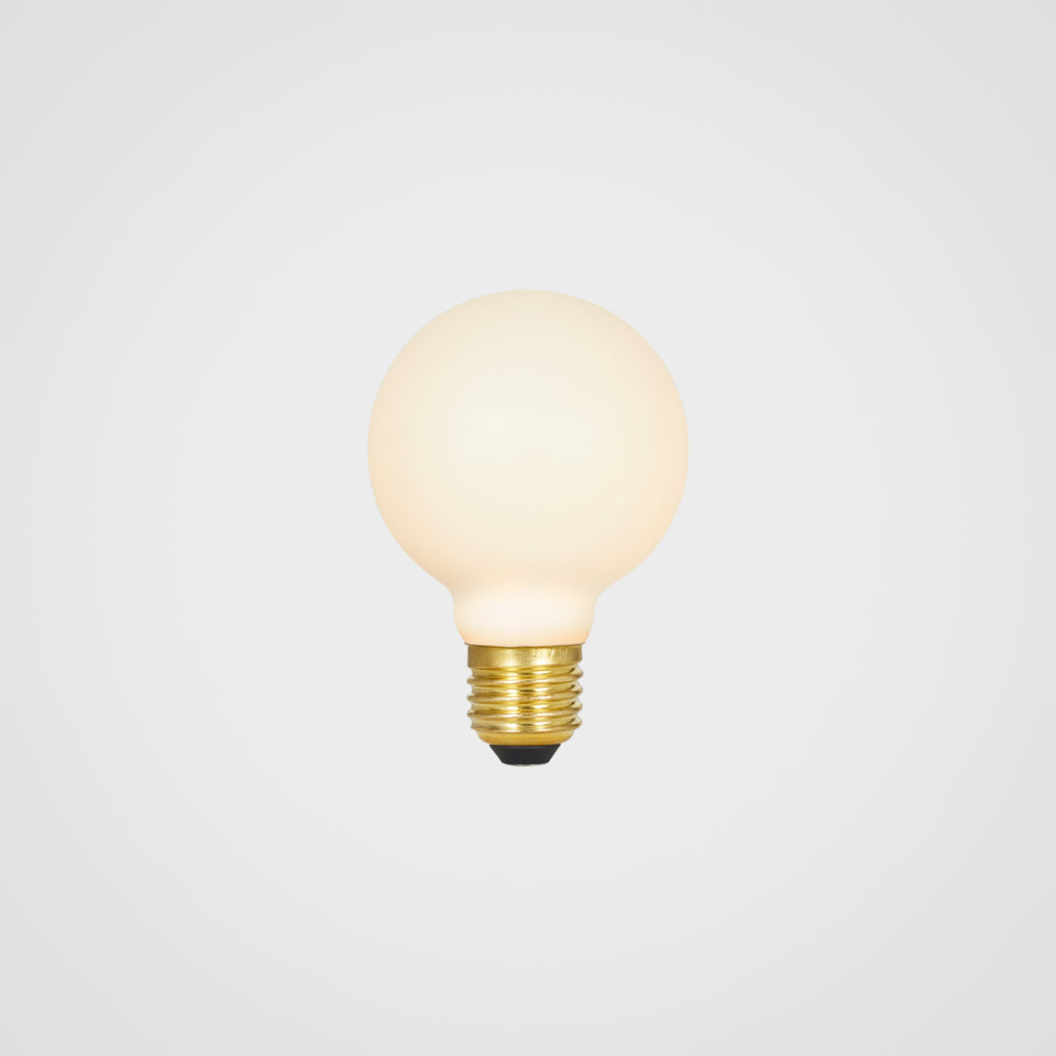 TALA Sphere II LED Bulb