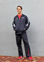 Load image into Gallery viewer, Under Armour Windsuit Jacket