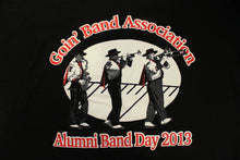 Load image into Gallery viewer, Alumni Band Day T-Shirts
