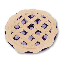Load image into Gallery viewer, Blueberry Pie Beret