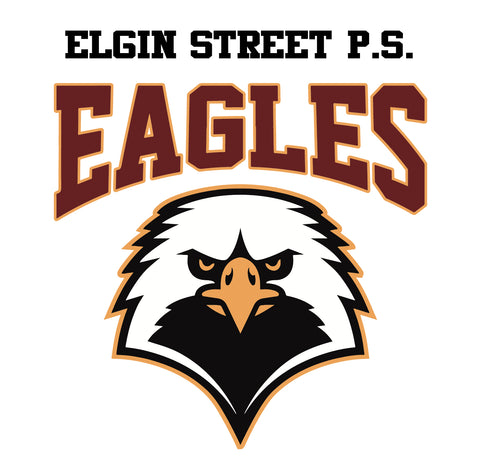ELGIN STREET STAFFWEAR