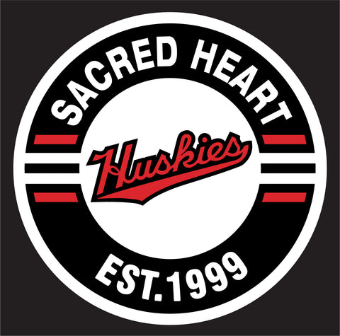 SACRED HEART CATHOLIC HIGH SCHOOL