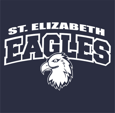 ST. ELIZABETH CATHOLIC SCHOOL
