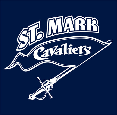 ST. MARK CATHOLIC SCHOOL PRESCOTT