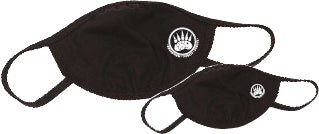 BROADVIEW PPE- COTTON FACE MASK