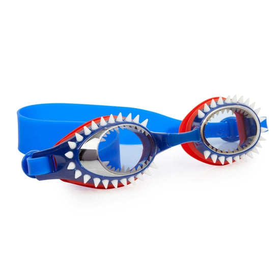 Bling 2o Swim Goggles - Fish N Chips (2 styles)
