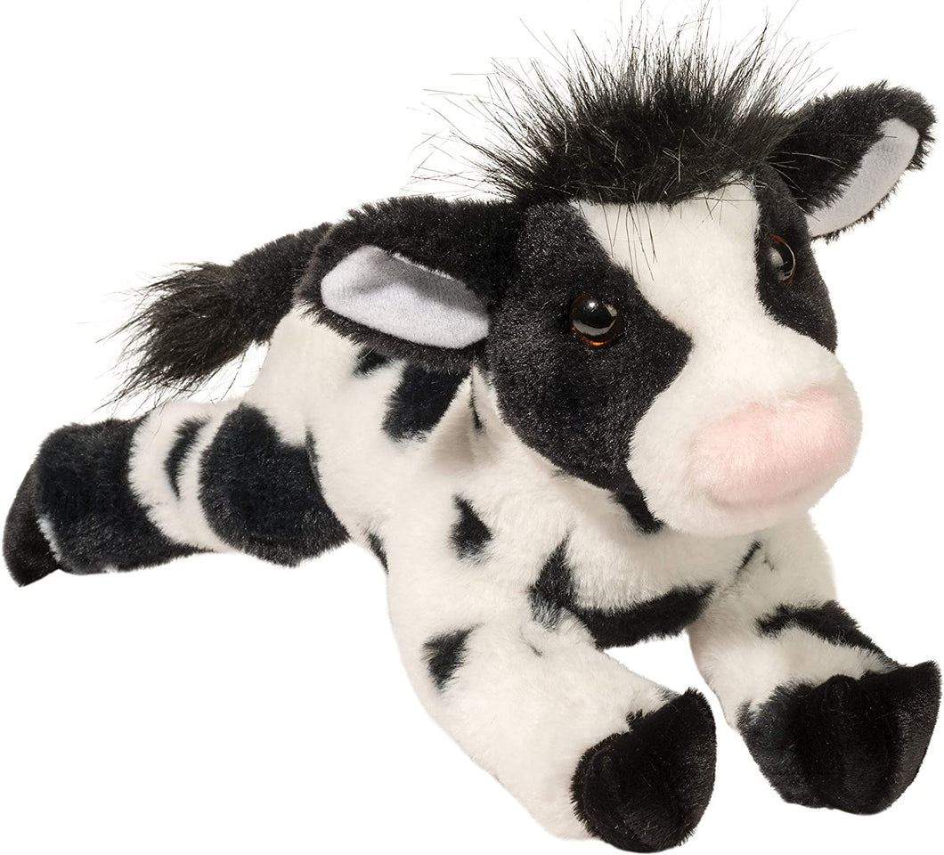 Corrina the Cow